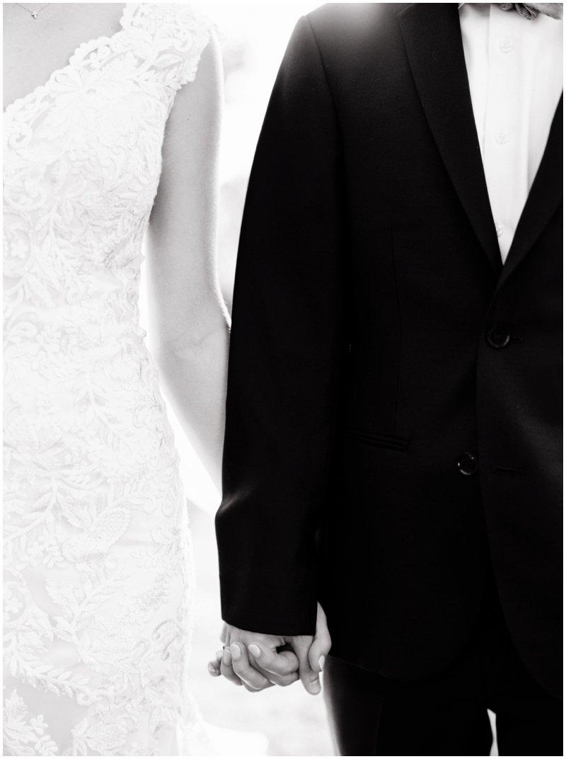 colorado_wedding_photographer_0133.jpg