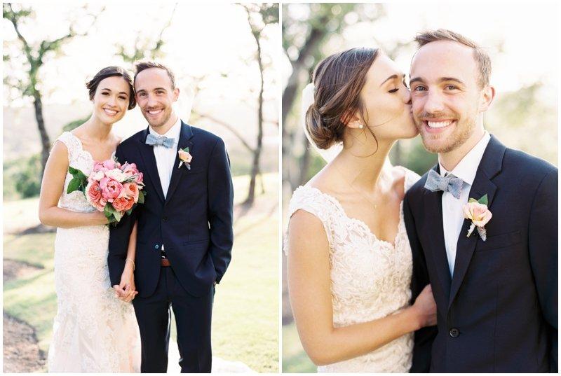 colorado_wedding_photographer_0134.jpg