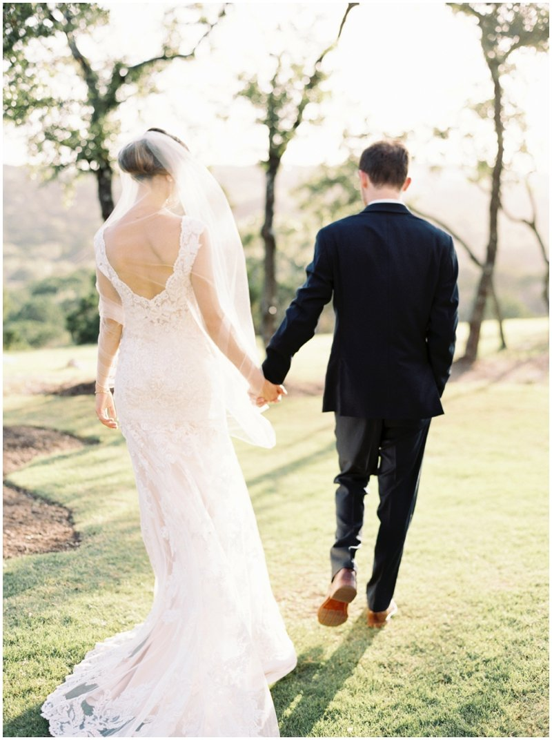 colorado_wedding_photographer_0136.jpg
