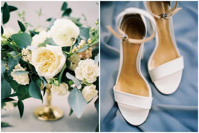 New Orleans Wedding Photographer