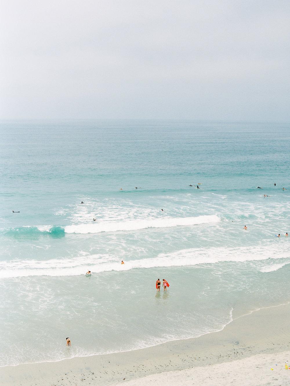 06 San Diego-3.jpg