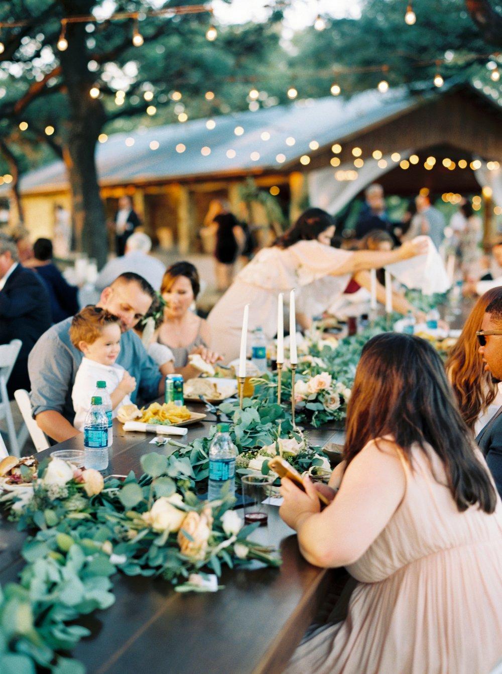 Florence Wedding Photographer, Telluride Wedding Photographer, New Orleans Wedding Photographer, Santa Barbara Wedding Photographer, Capri Wedding Photographer, Positano Wedding Photographer, Austin Luxury Wedding Photographer, Four Seasons Wedding, Woodlands Wedding Photographer,