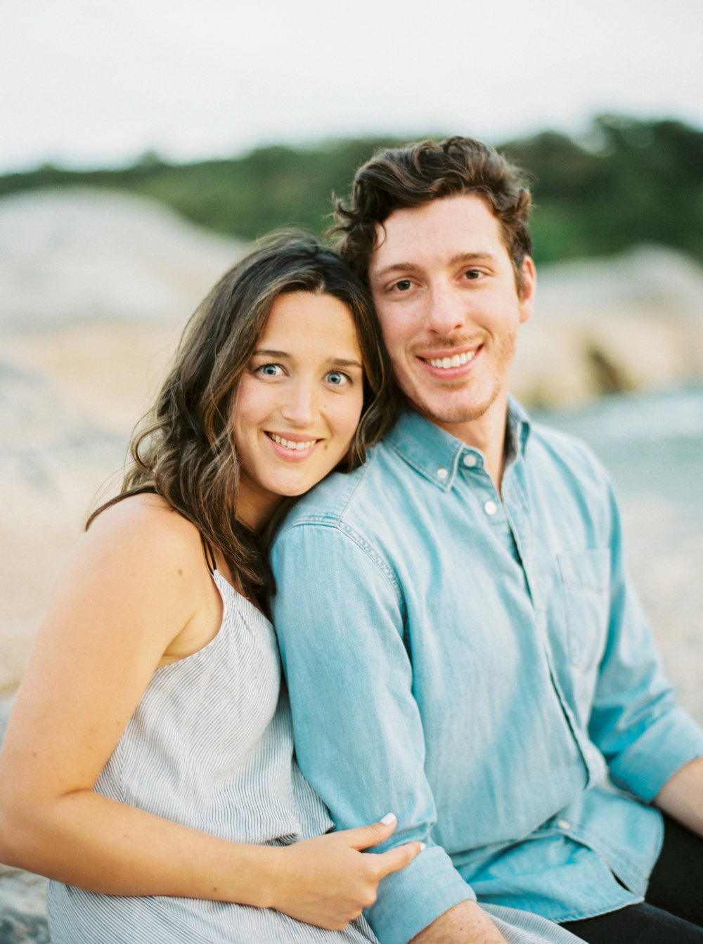 Engagement Session Outfits-29.jpg