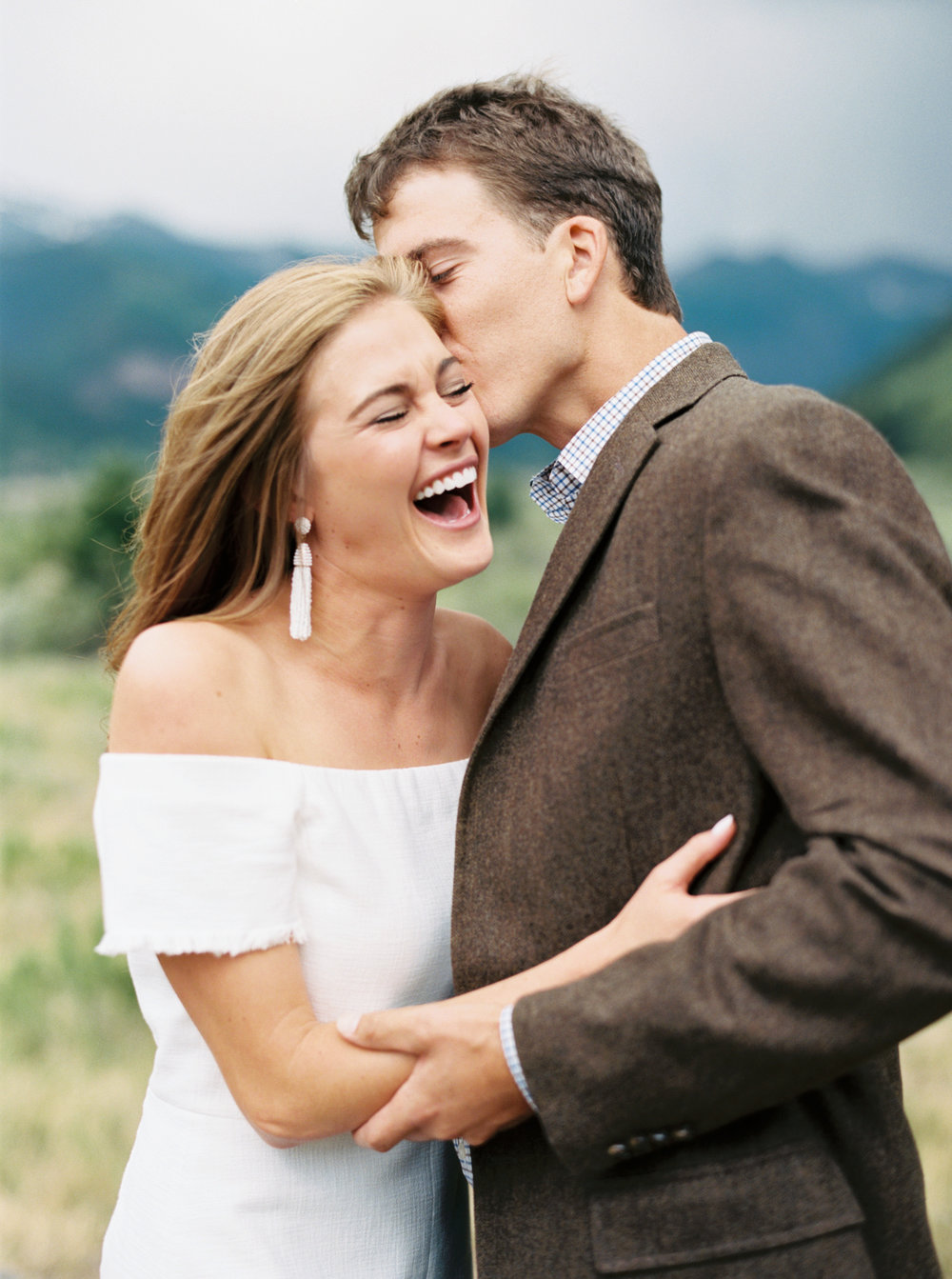 Engagement Session Outfits-33.jpg