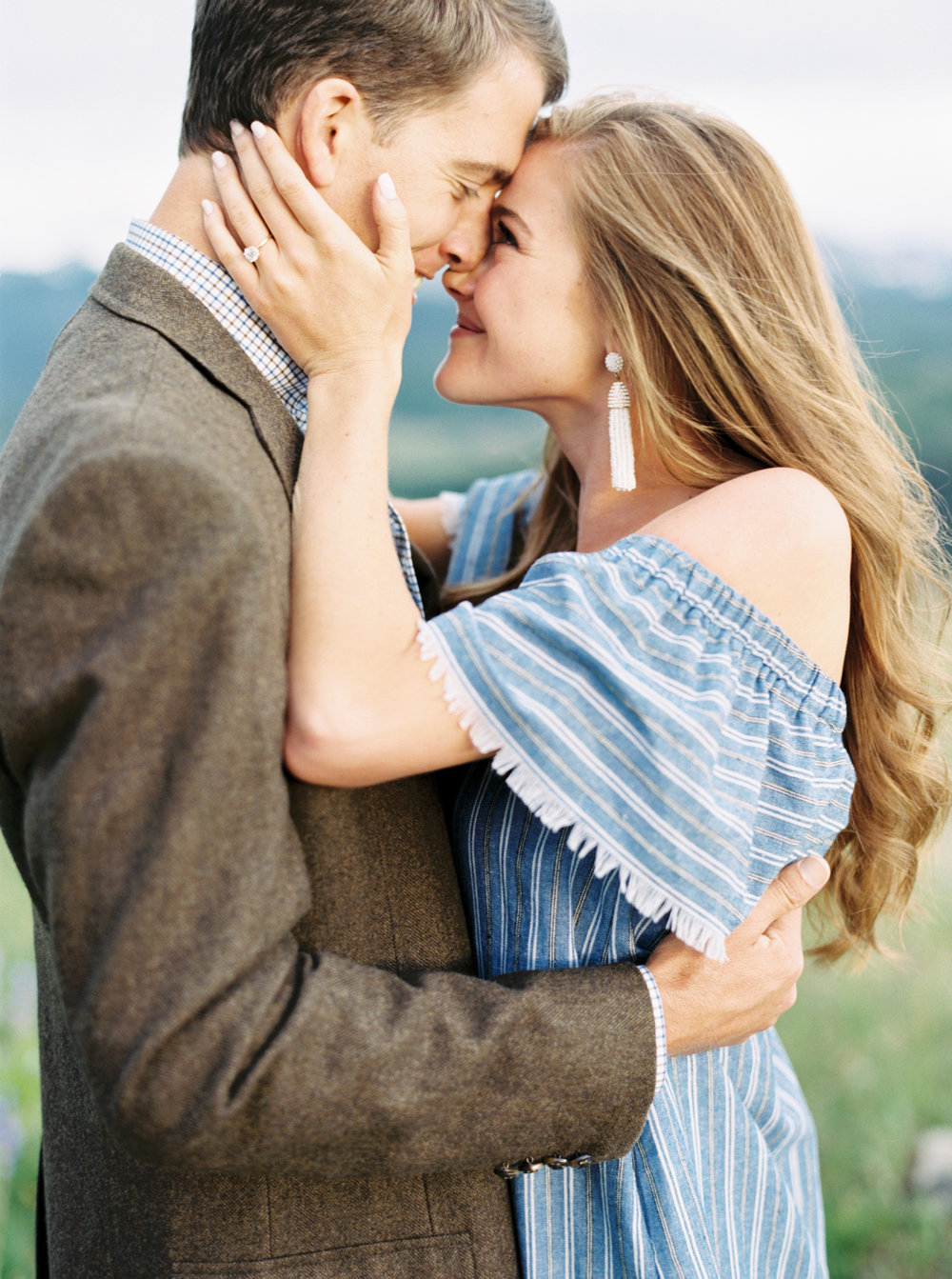 Engagement Session Outfits-44.jpg
