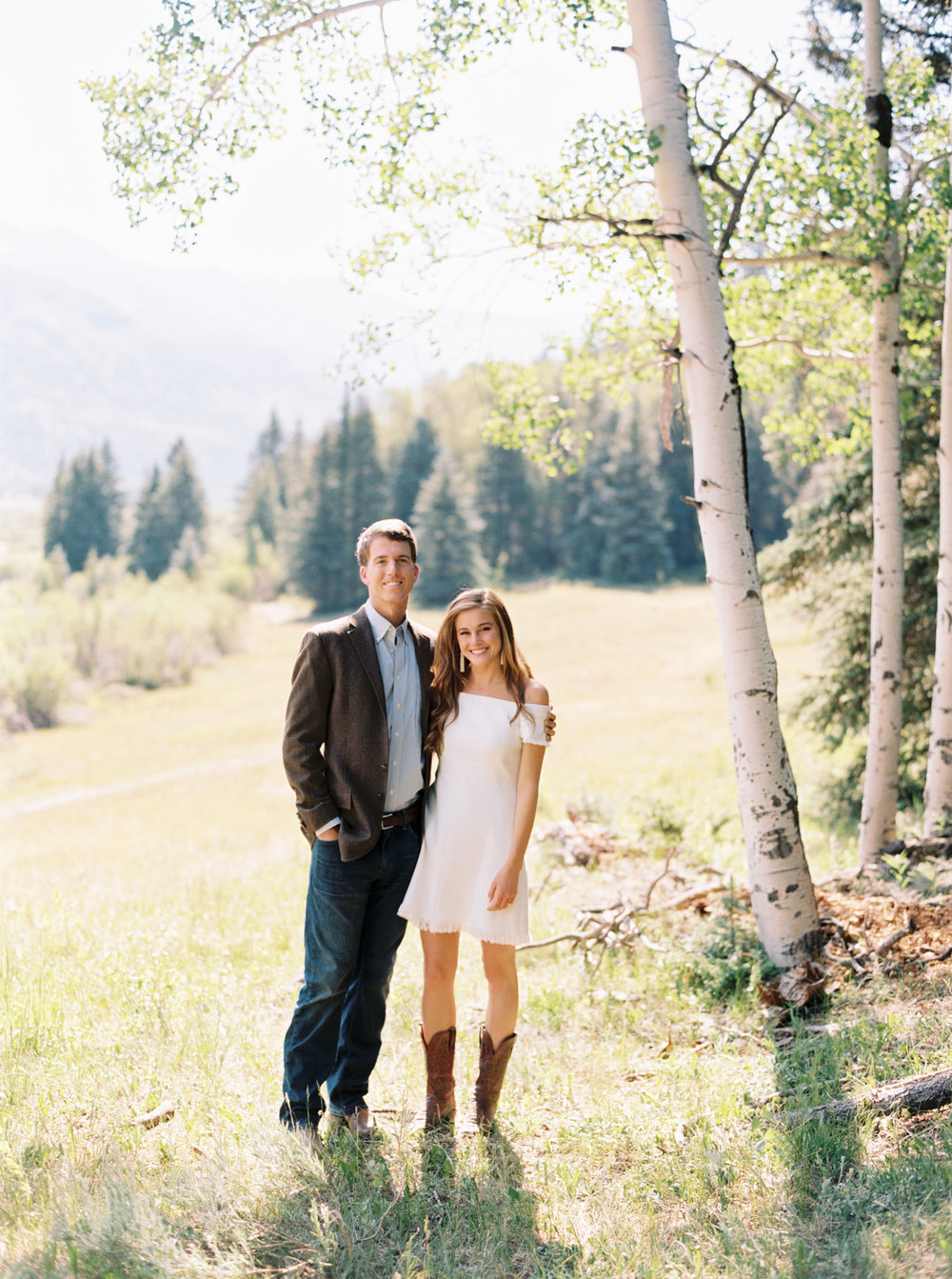Engagement Session Outfits-49.jpg
