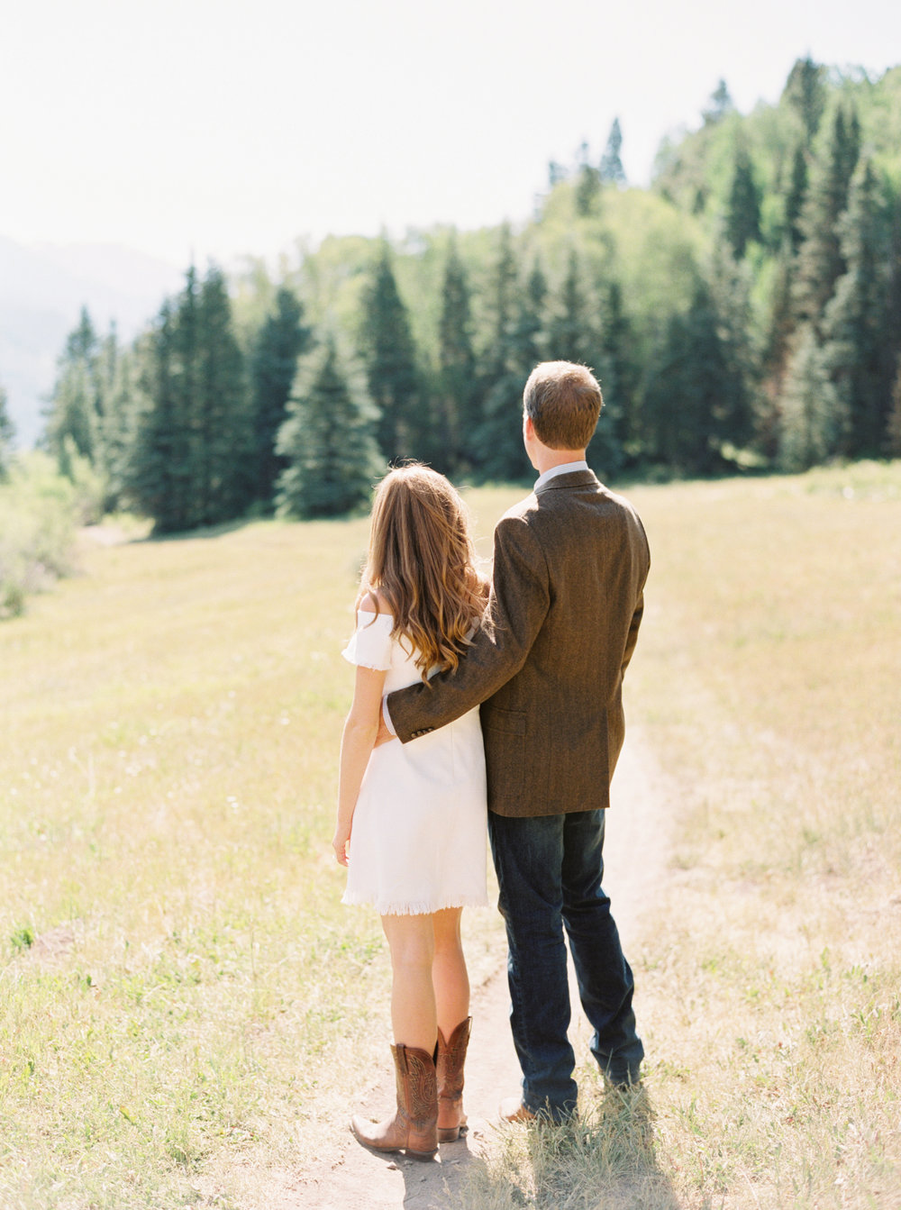 Engagement Session Outfits-53.jpg