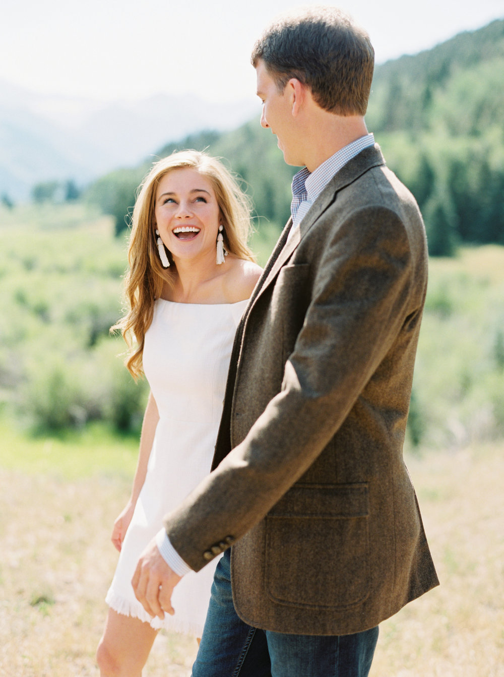 Engagement Session Outfits-59.jpg