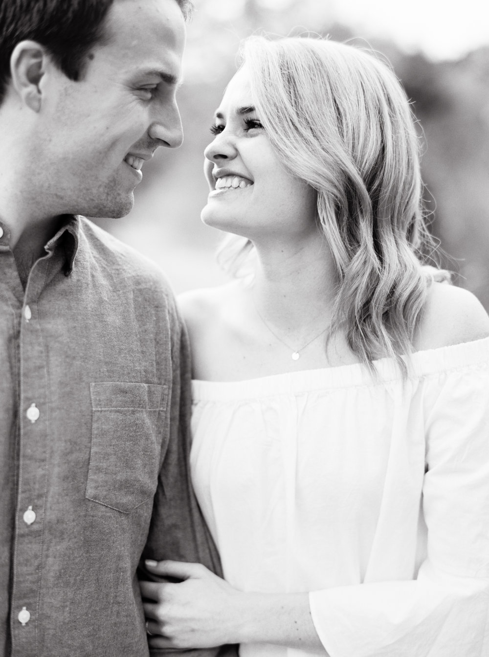 Engagement Session Outfits-62.jpg