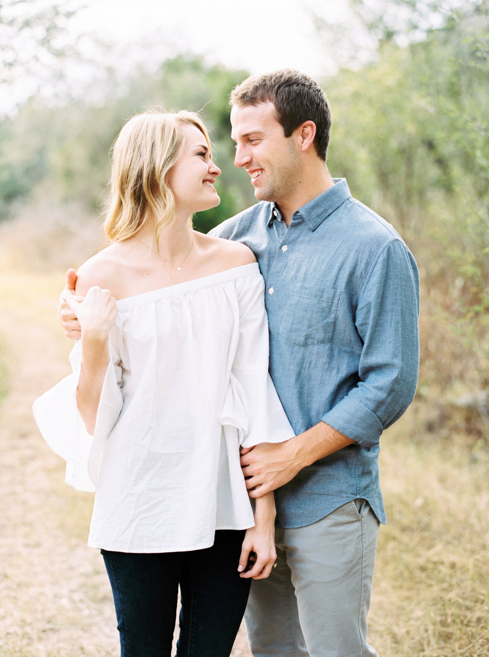 Engagement Session Outfits-65.jpg