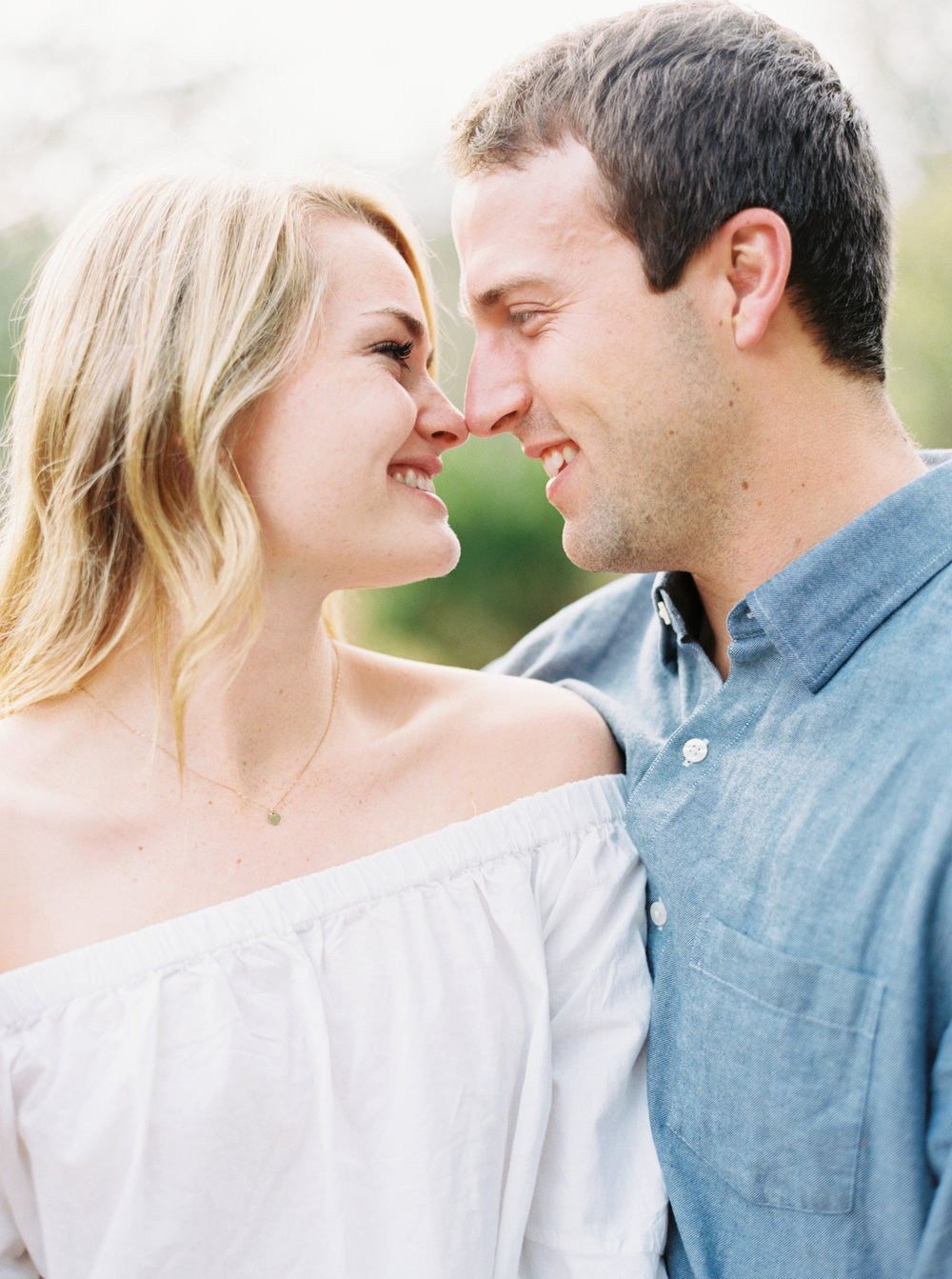 Engagement Session Outfits-66.jpg