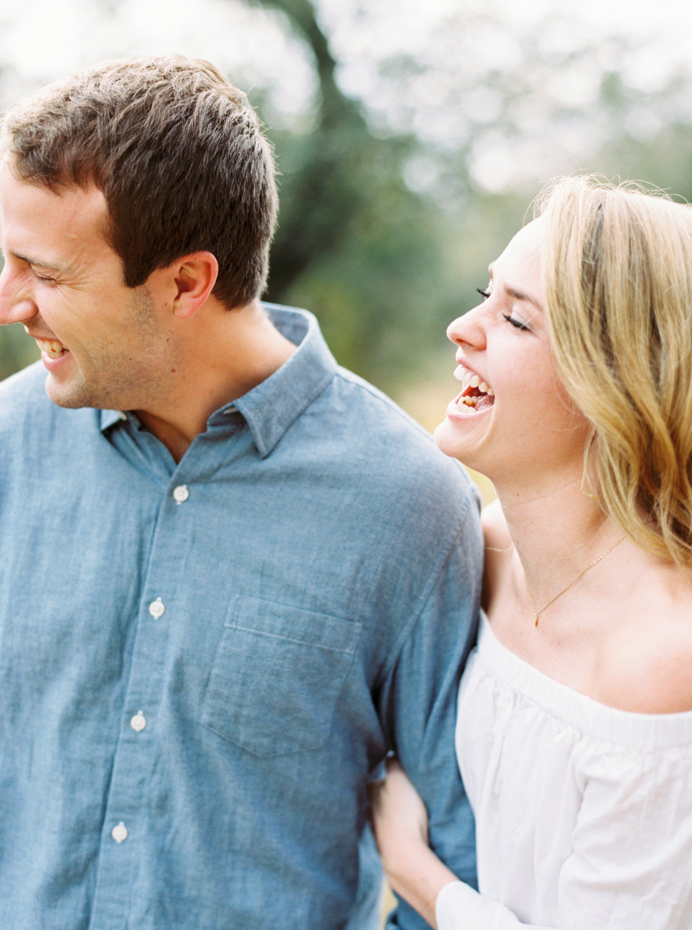 Engagement Session Outfits-67.jpg