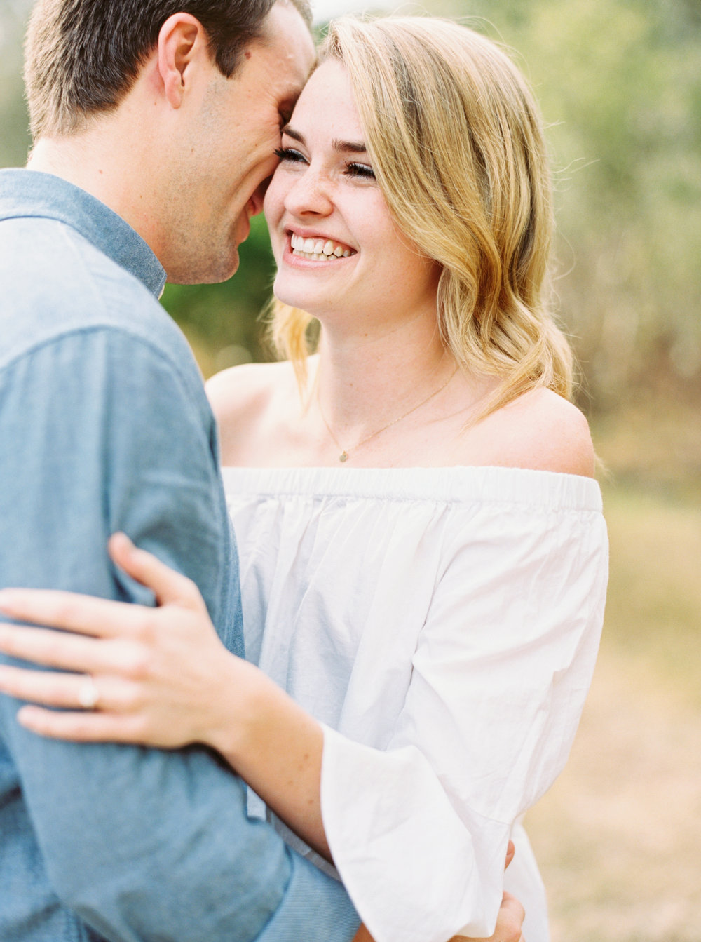 Engagement Session Outfits-69.jpg