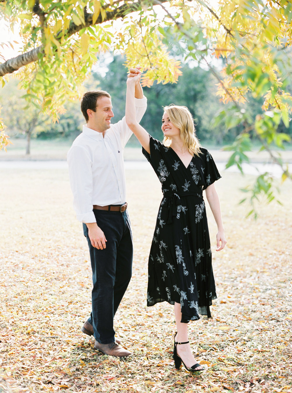 Engagement Session Outfits-70.jpg
