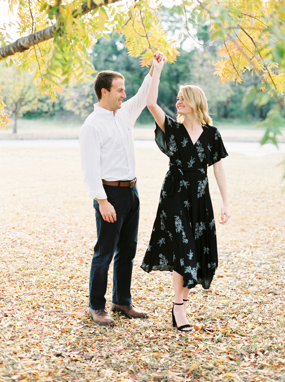Engagement Session Outfits-72.jpg