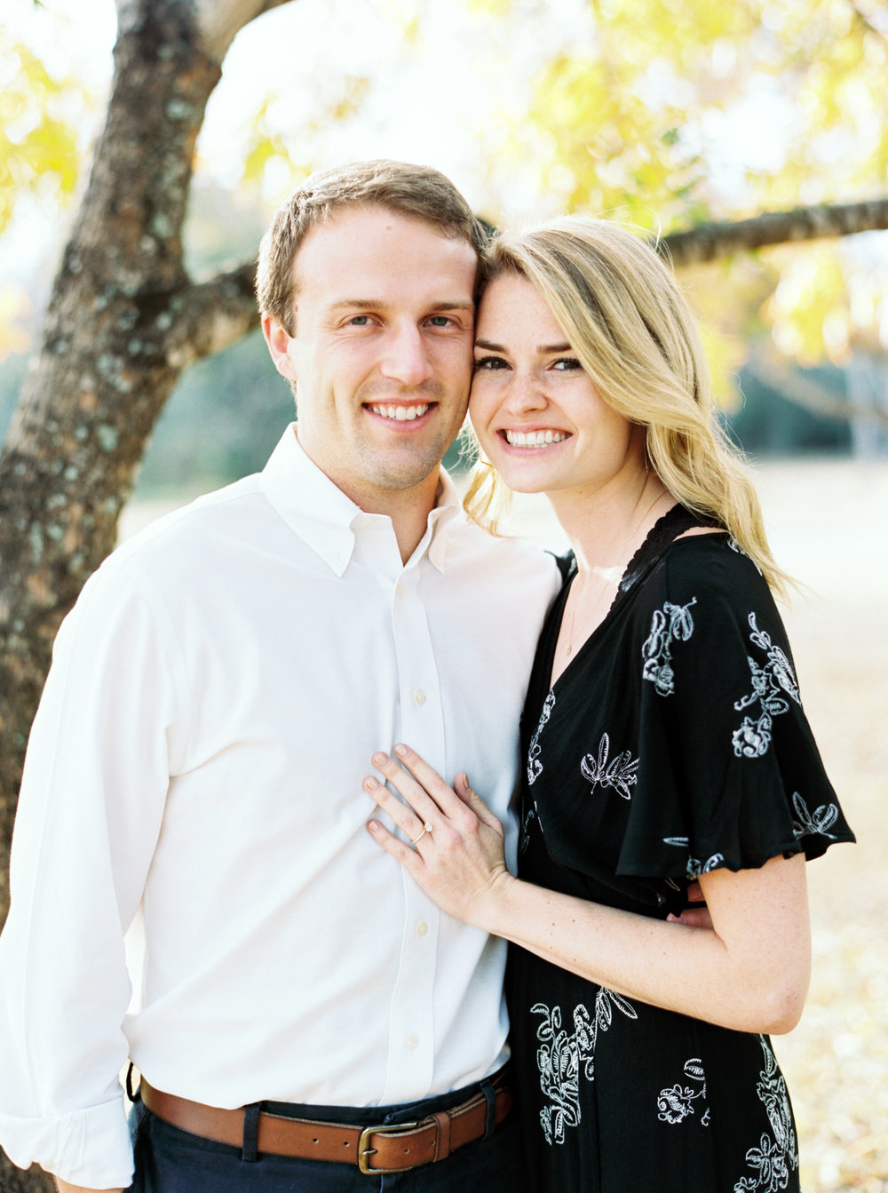 Engagement Session Outfits-73.jpg