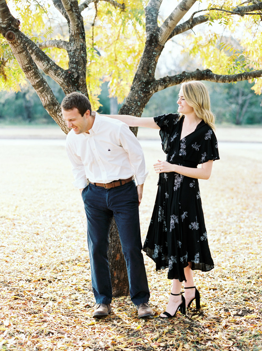 Engagement Session Outfits-74.jpg