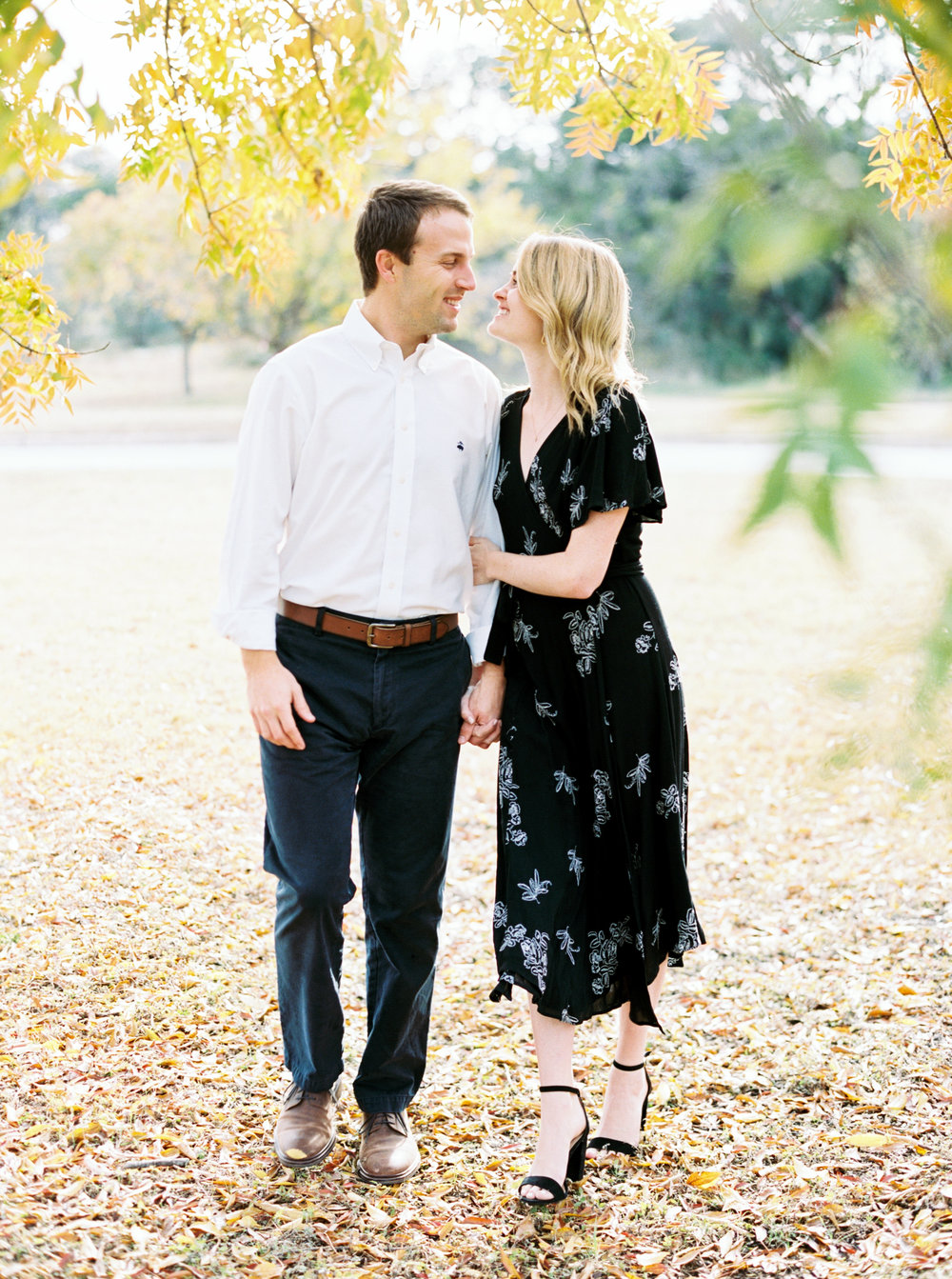 Engagement Session Outfits-77.jpg