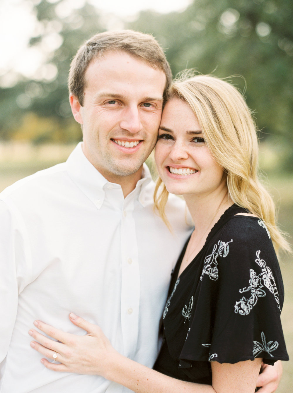 Engagement Session Outfits-78.jpg