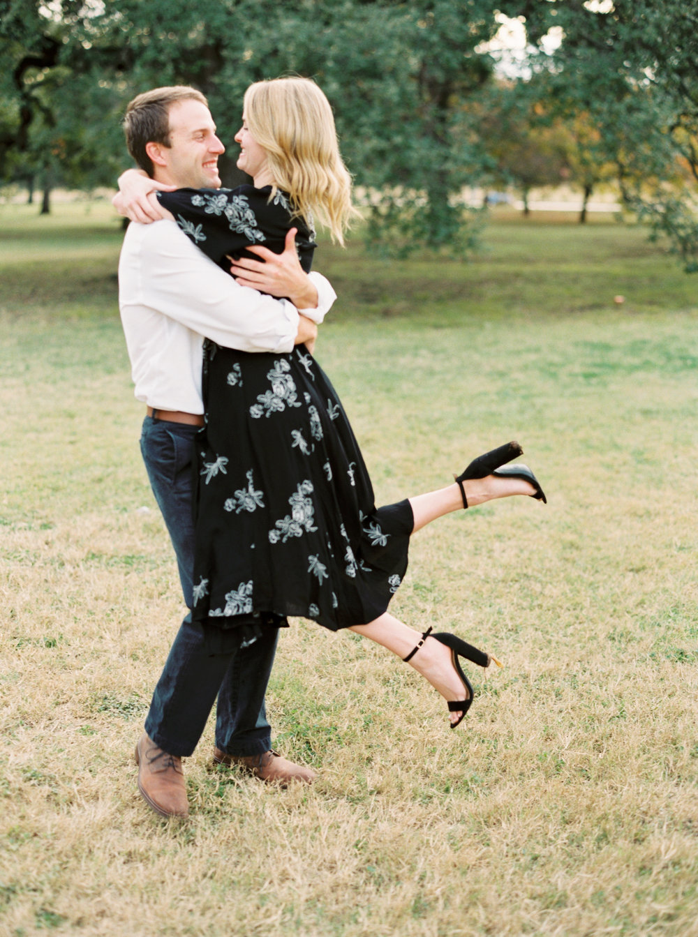 Engagement Session Outfits-81.jpg