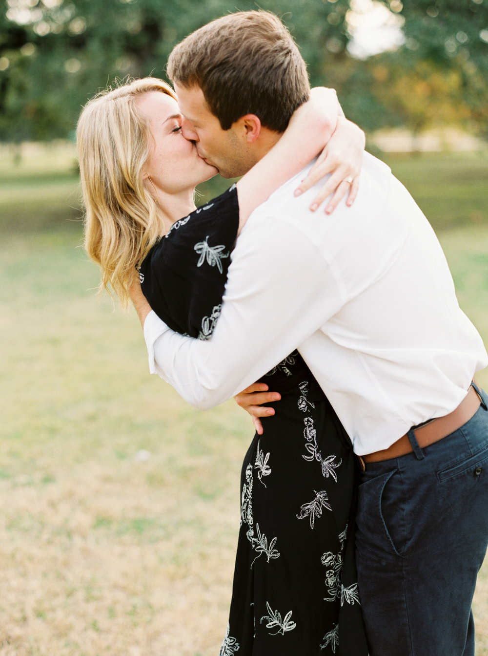 Engagement Session Outfits-84.jpg