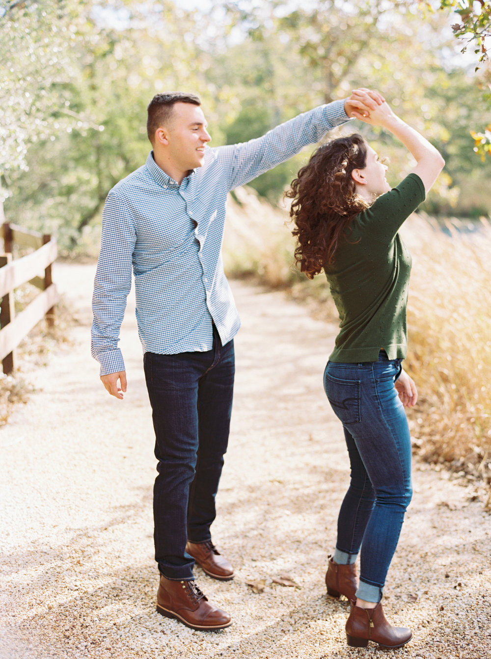 Engagement Session Outfits-89.jpg