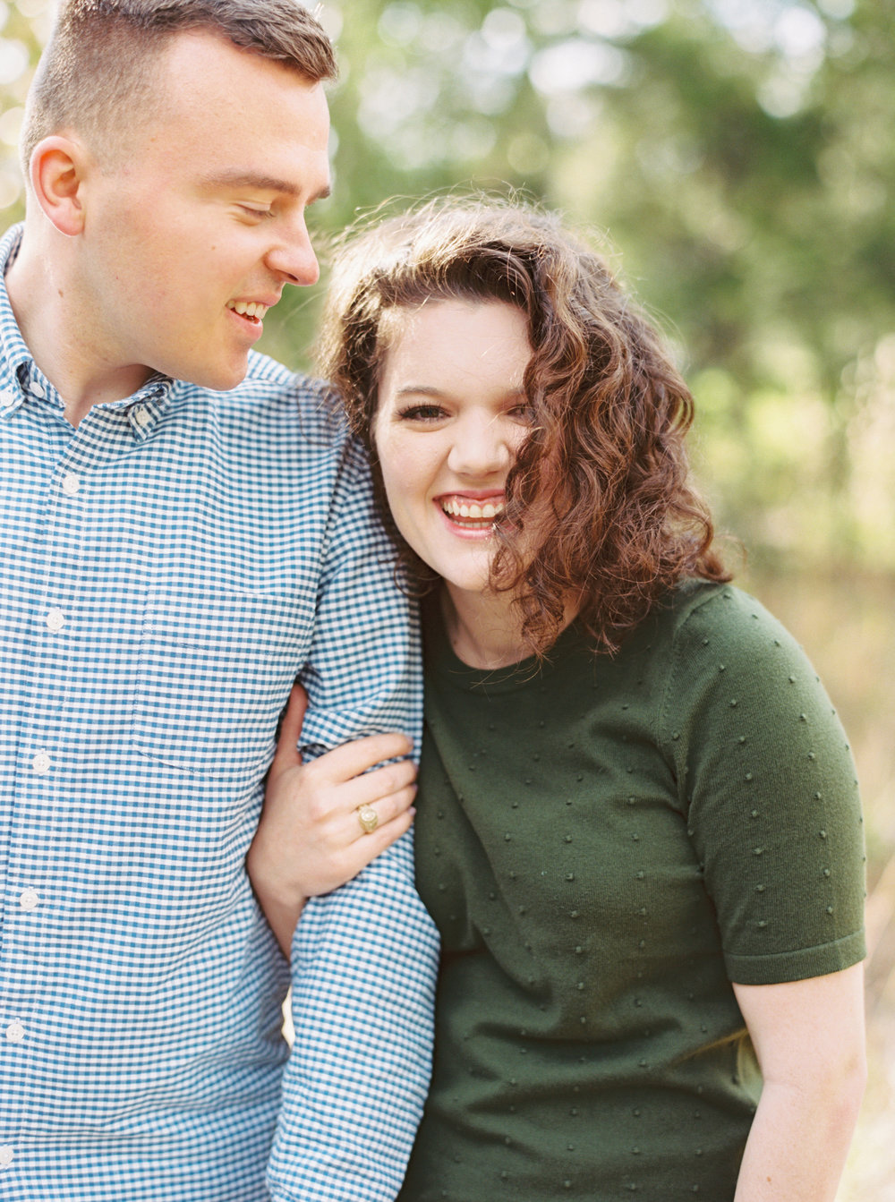Engagement Session Outfits-92.jpg