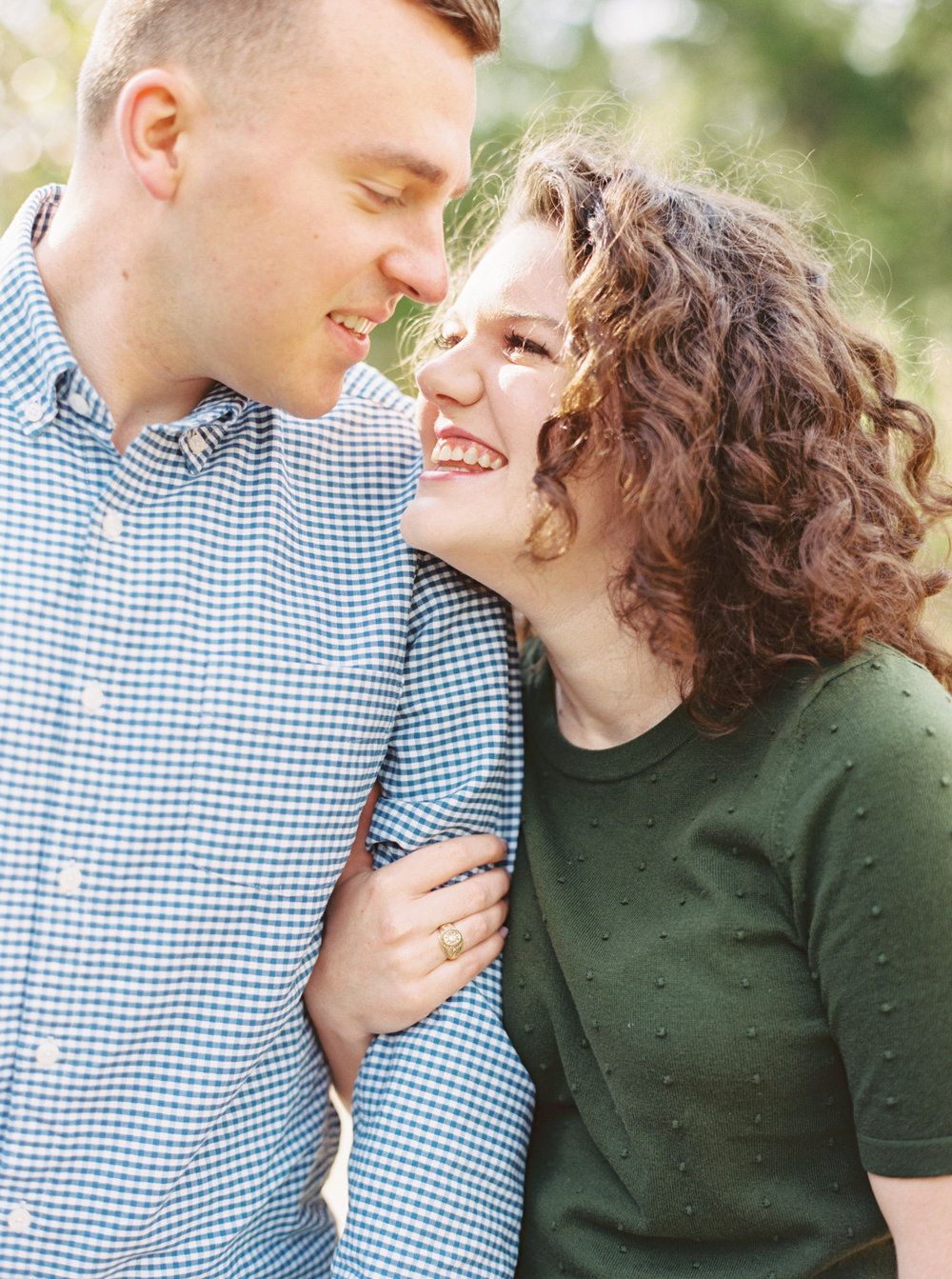 Engagement Session Outfits-93.jpg