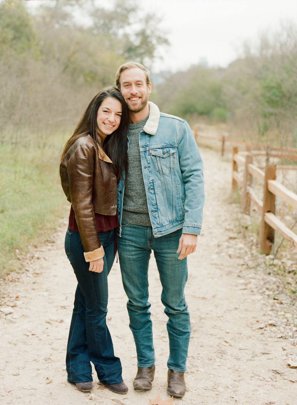 Engagement Session Outfits-95.jpg