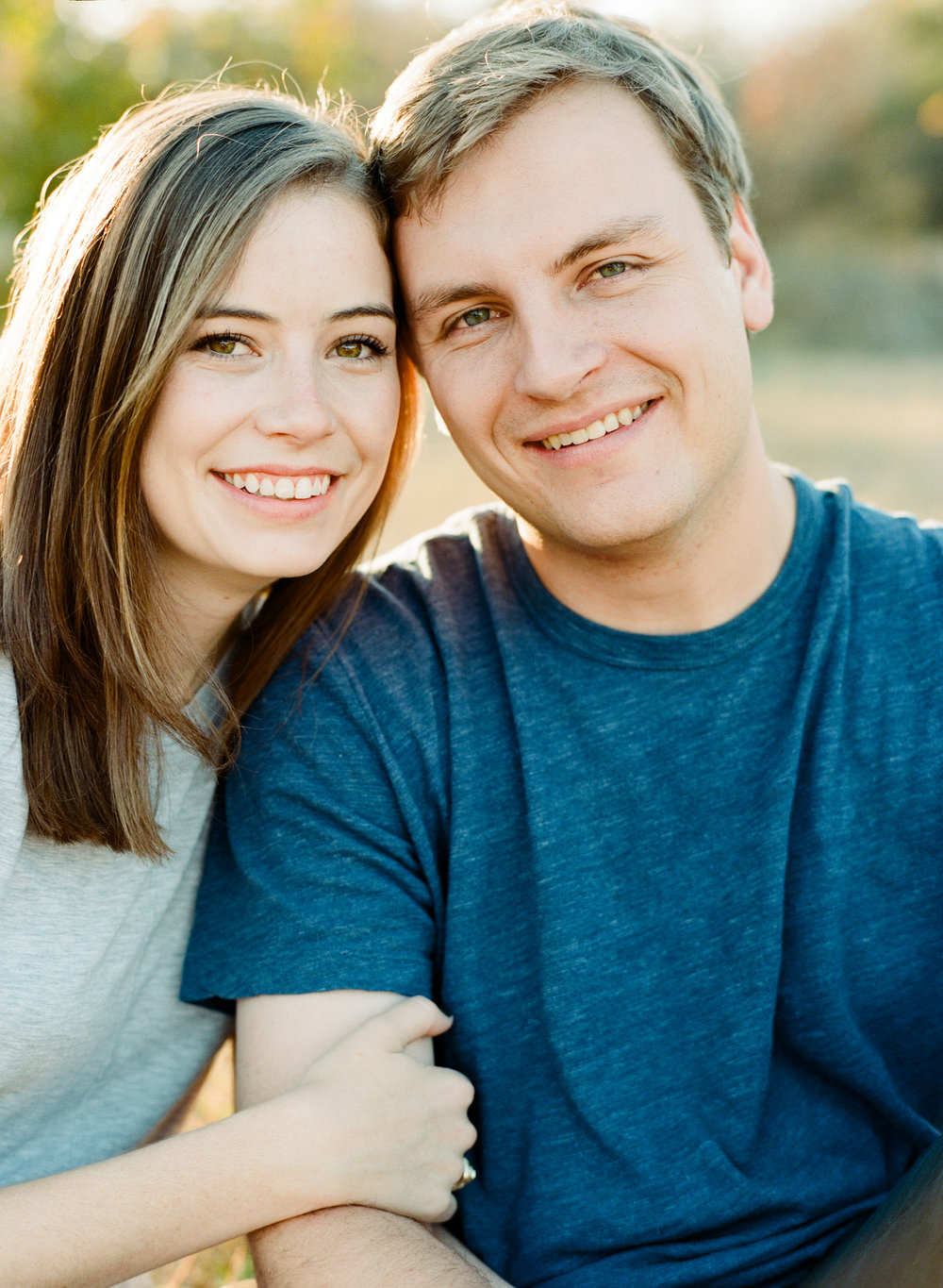 Engagement Session Outfits-103.jpg