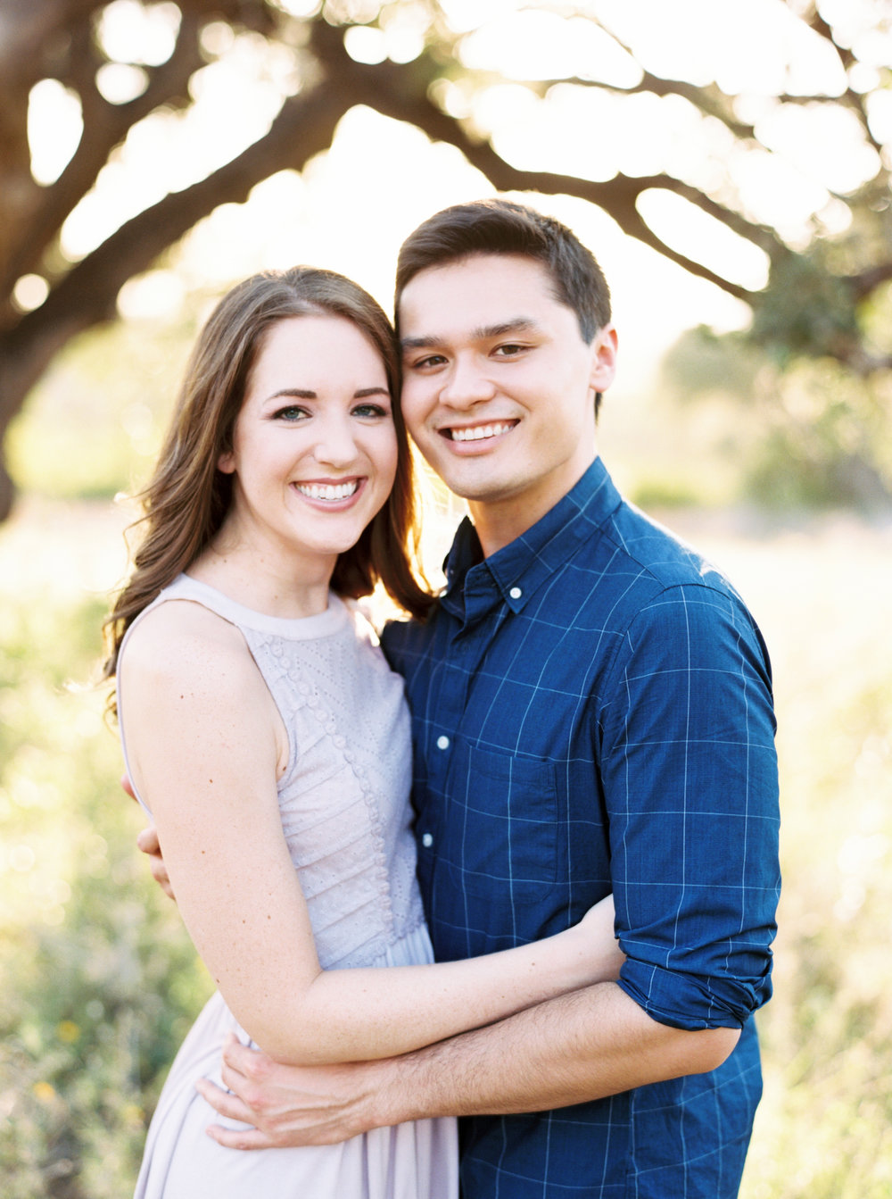 Engagement Session Outfits-105.jpg