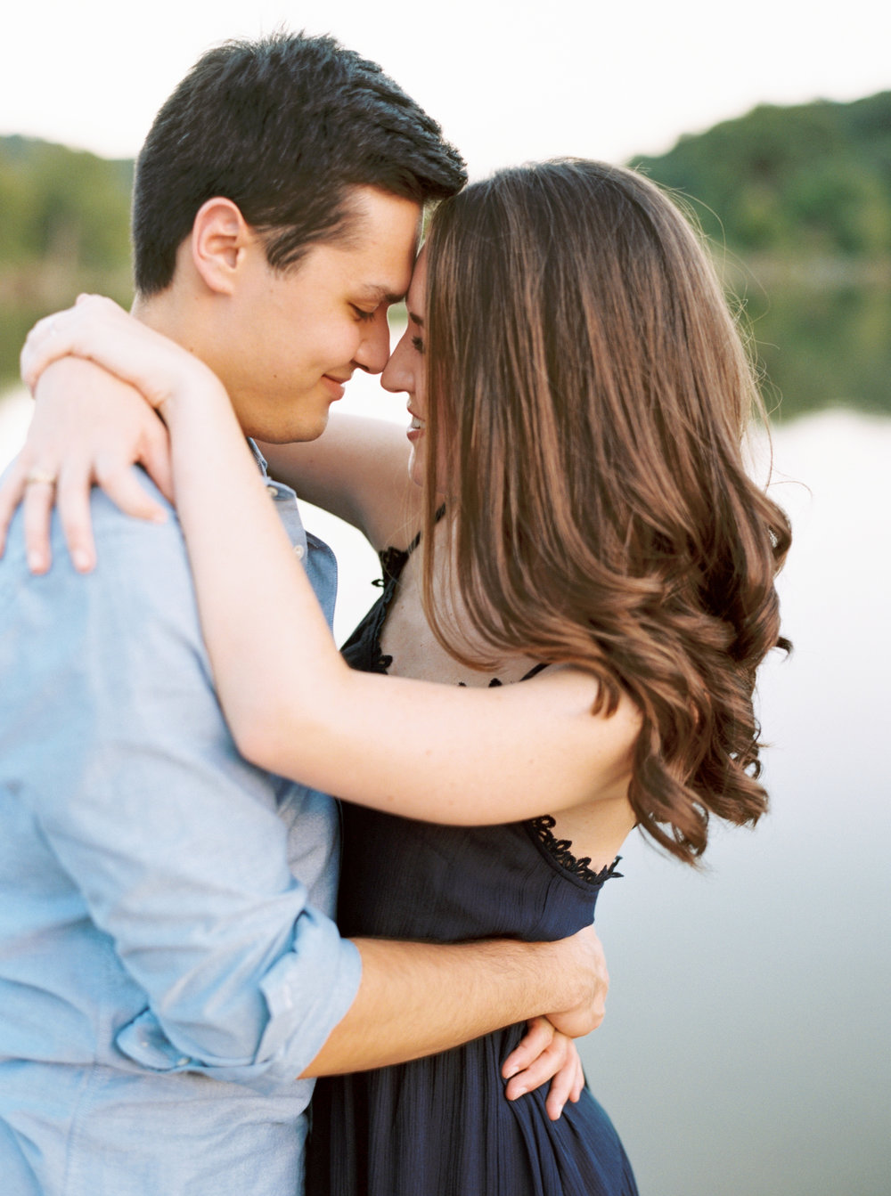 Engagement Session Outfits-115.jpg