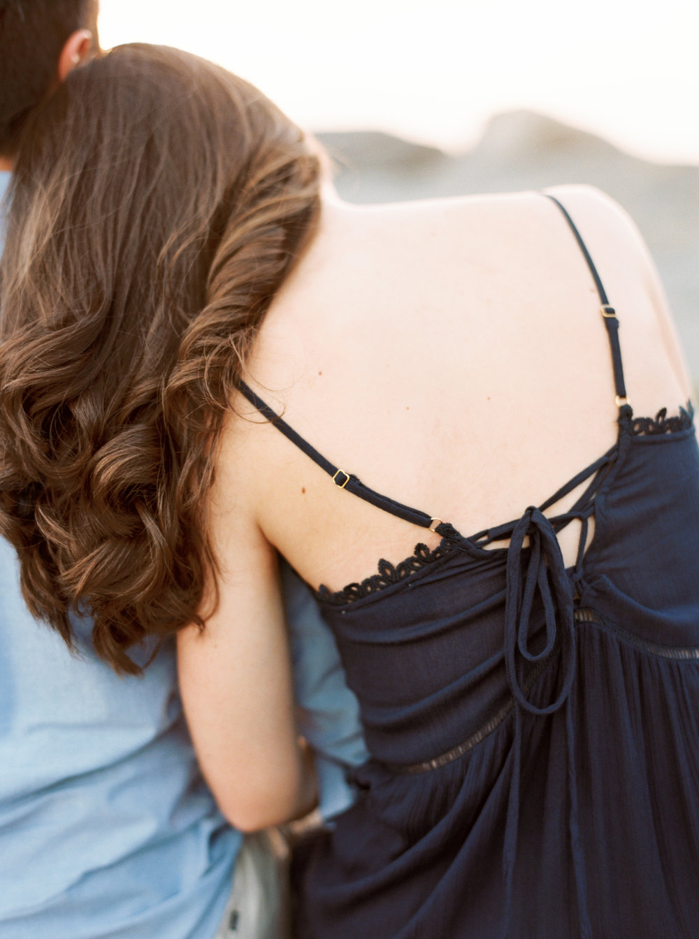 Engagement Session Outfits-116.jpg