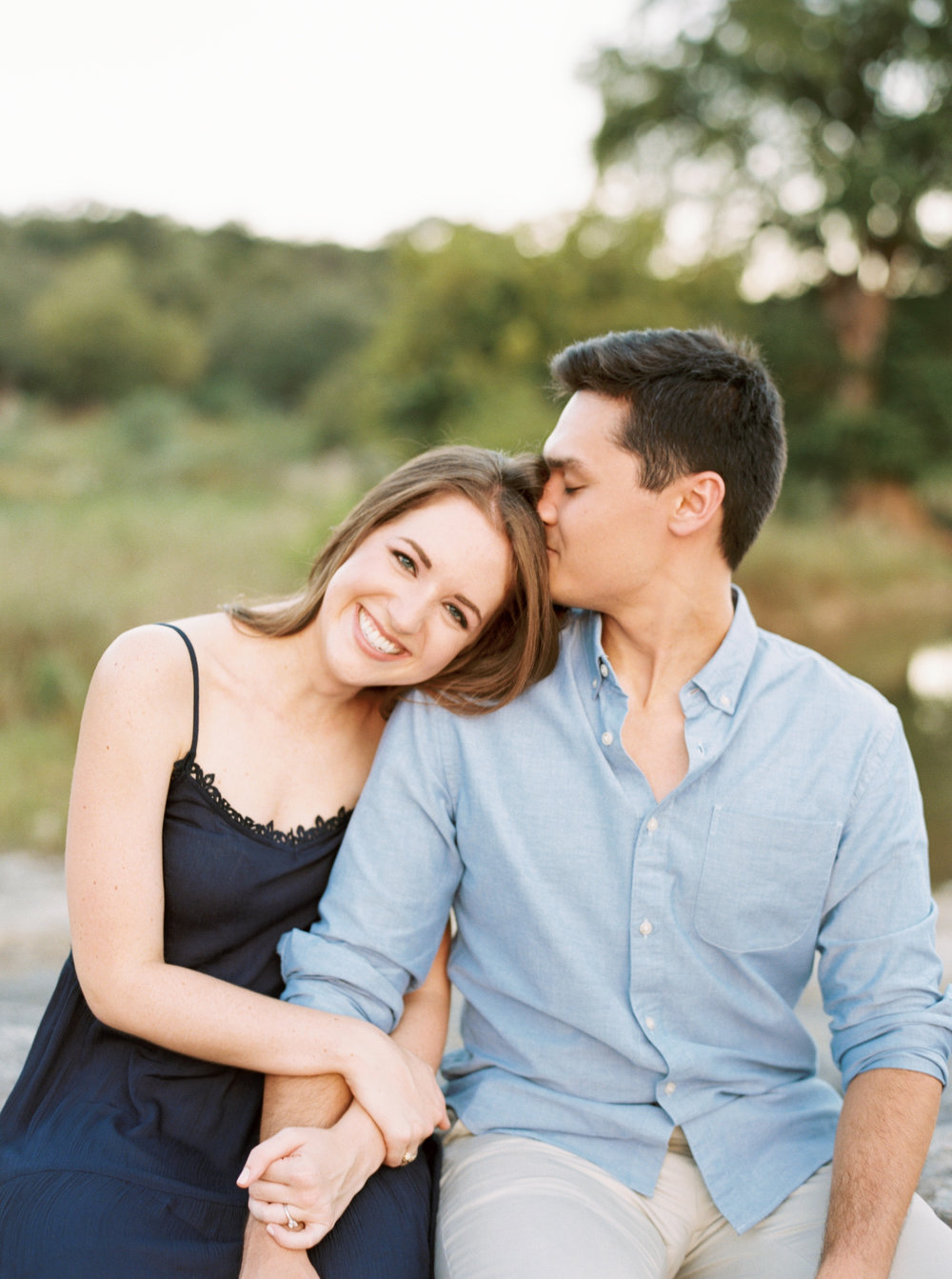 Engagement Session Outfits-118.jpg