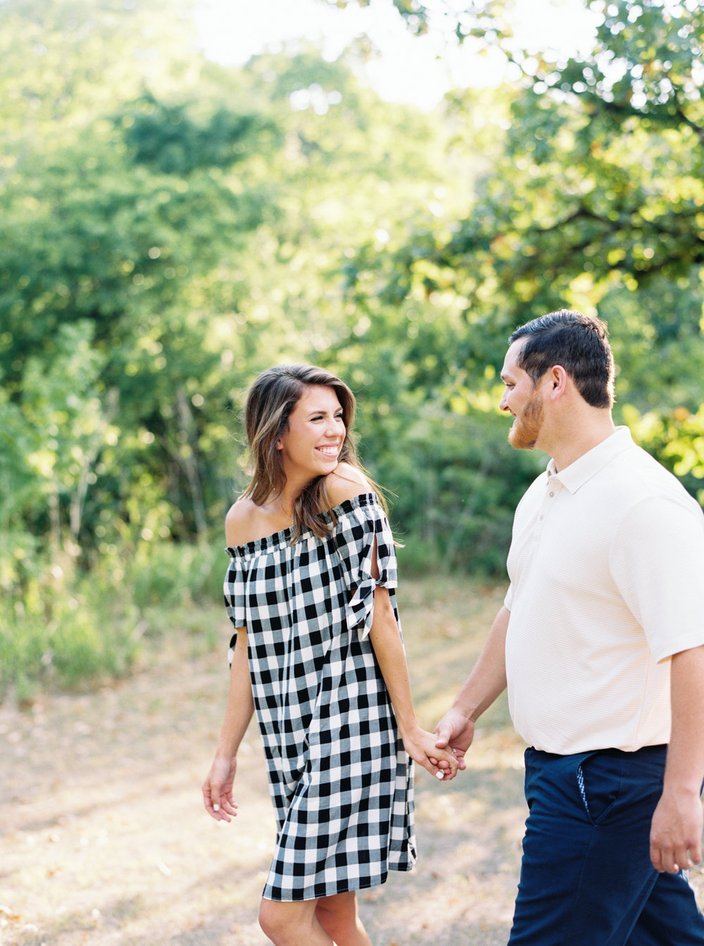 Engagement Session Outfits-119.jpg
