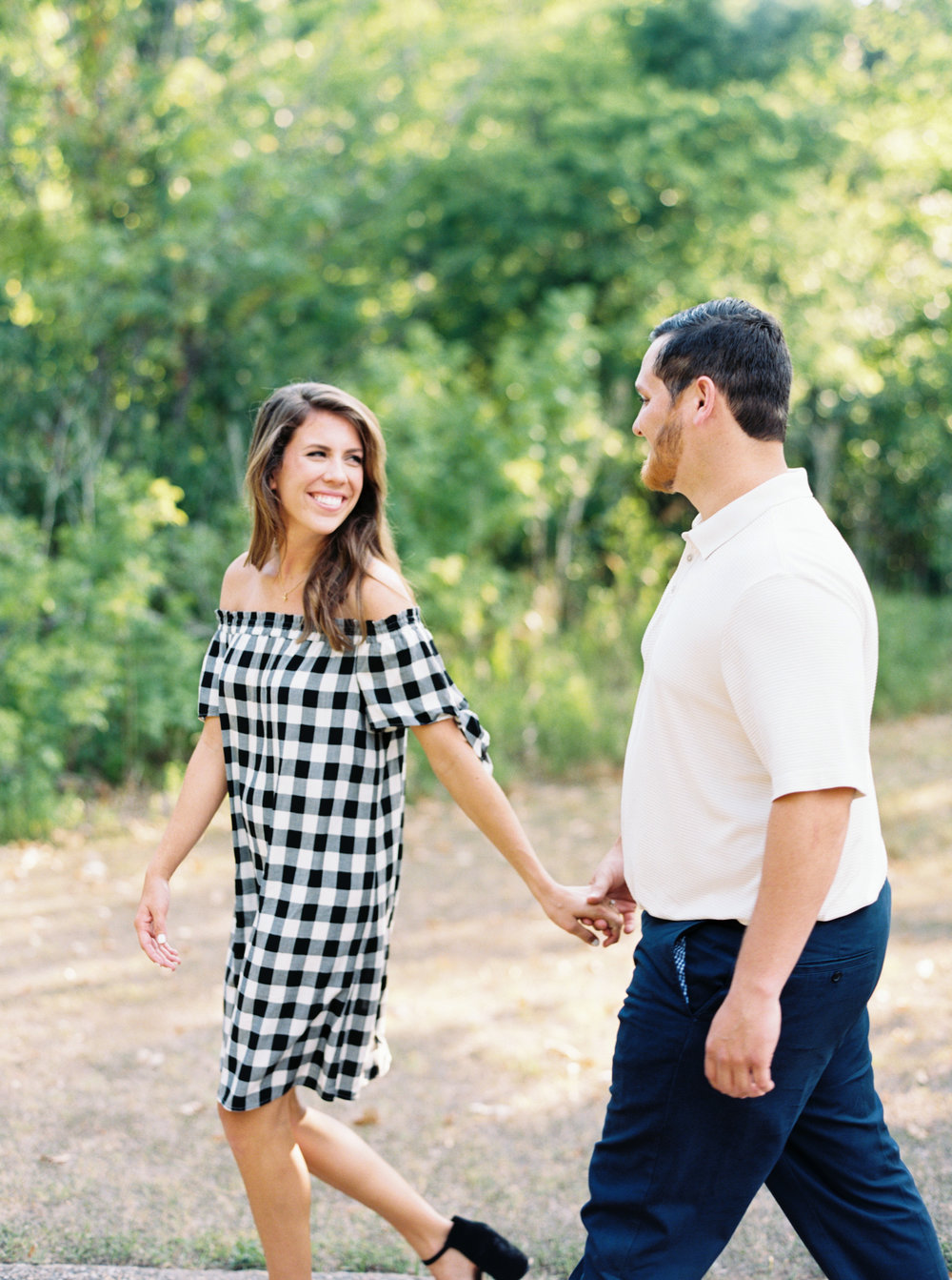 Engagement Session Outfits-120.jpg