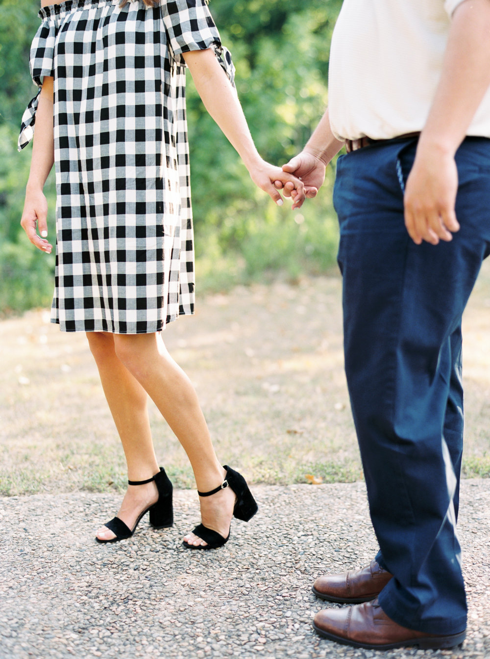 Engagement Session Outfits-122.jpg