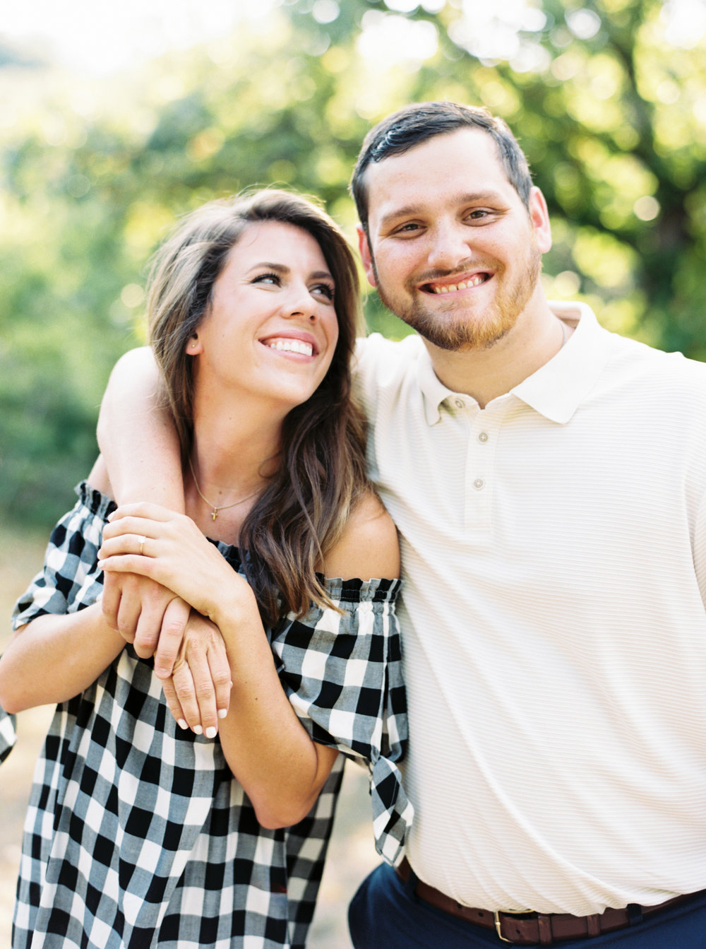 Engagement Session Outfits-124.jpg