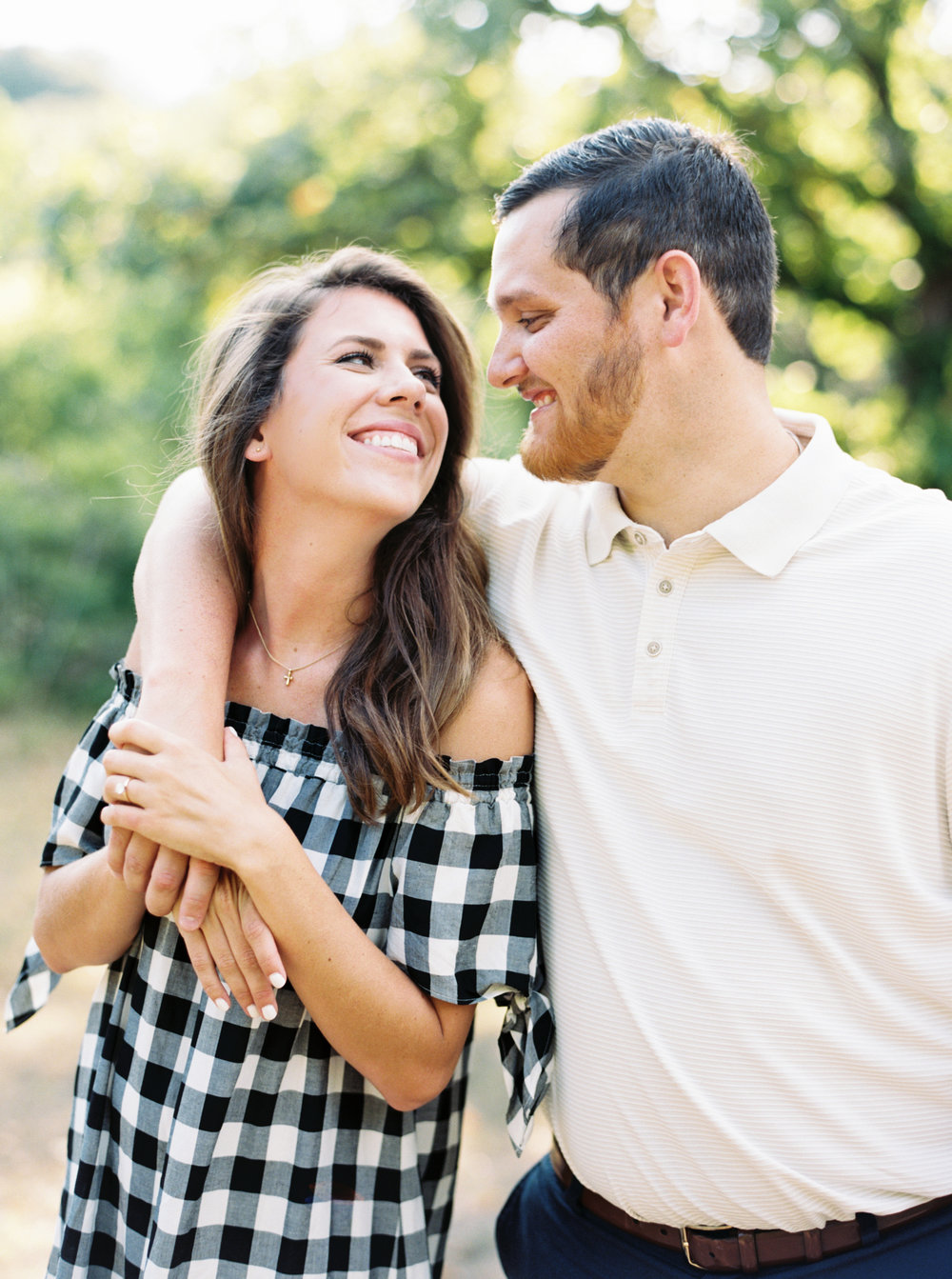 Engagement Session Outfits-125.jpg