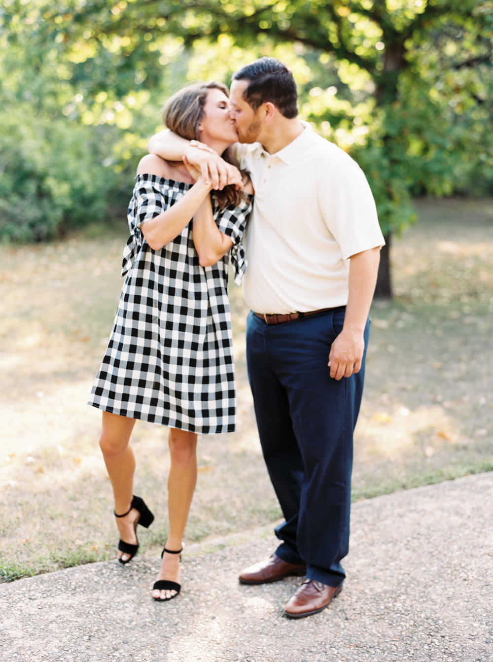 Engagement Session Outfits-126.jpg