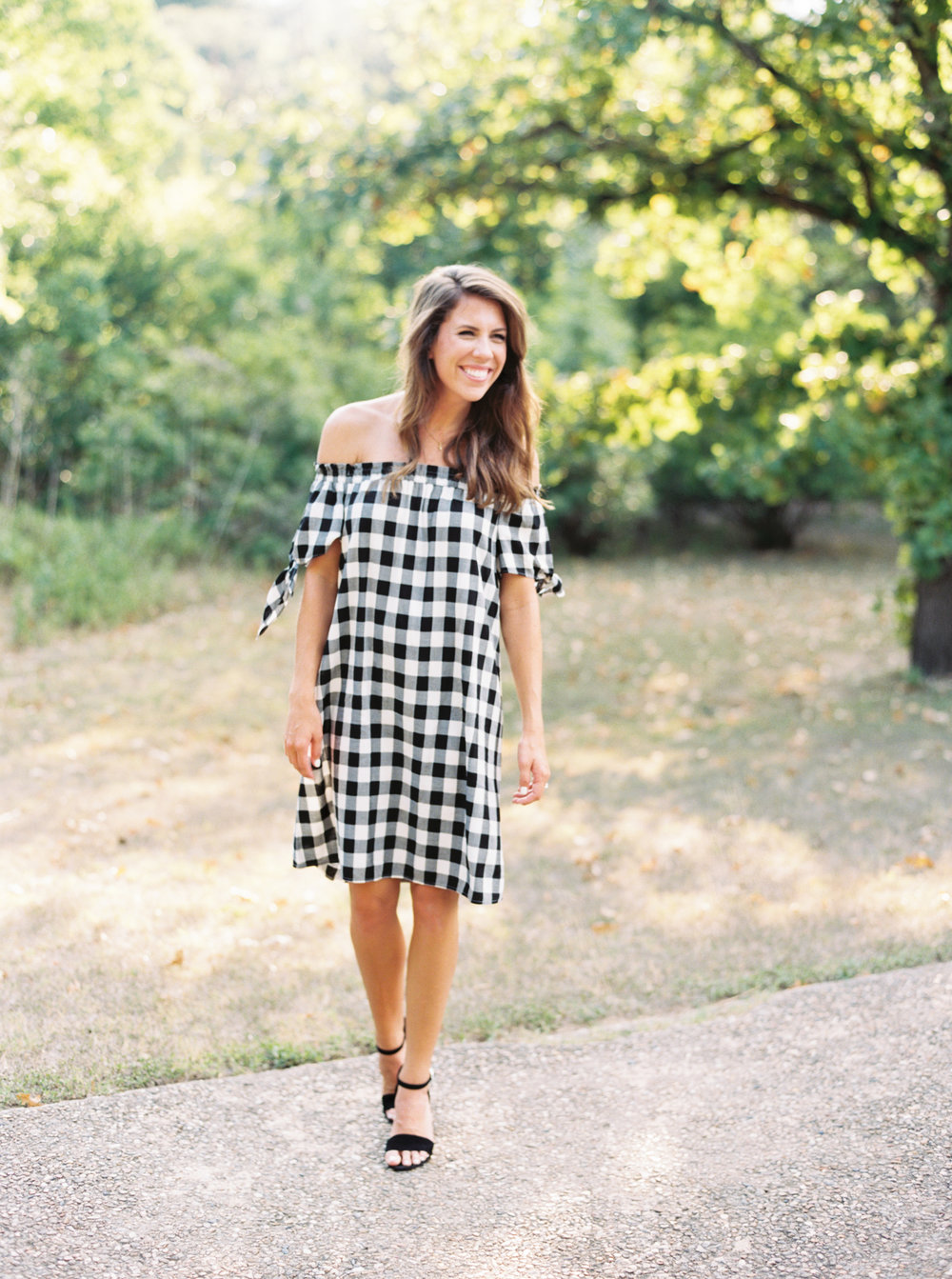 Engagement Session Outfits-129.jpg