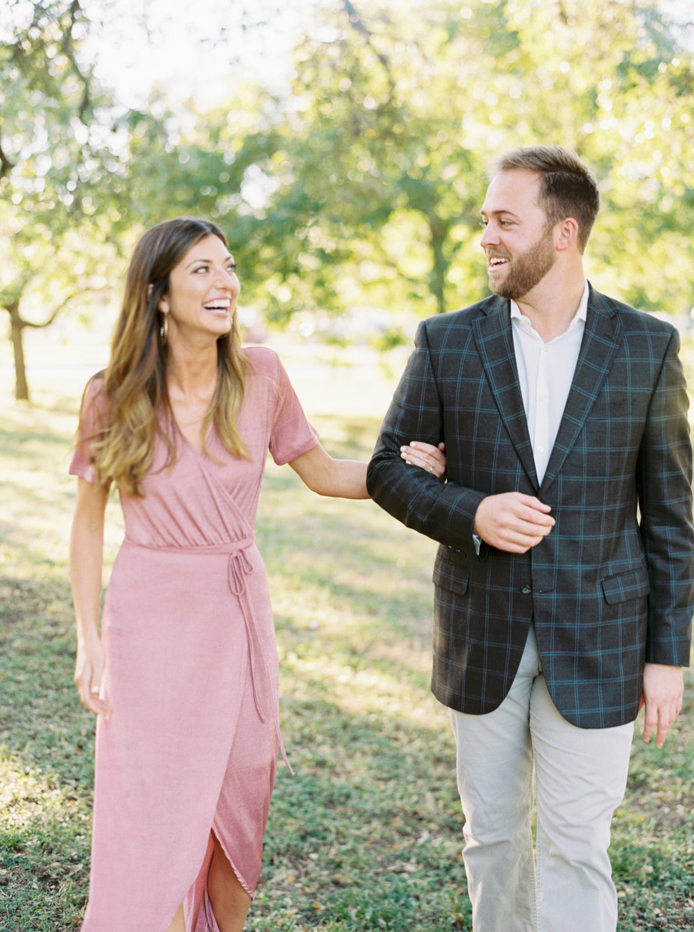 Engagement Session Outfits-132.jpg