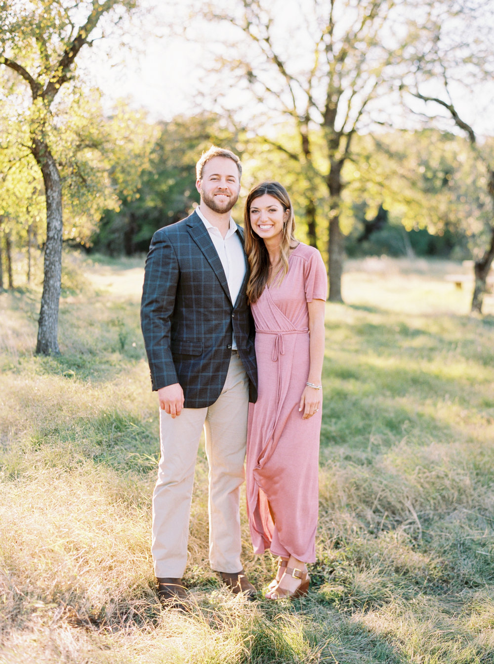 Engagement Session Outfits-131.jpg