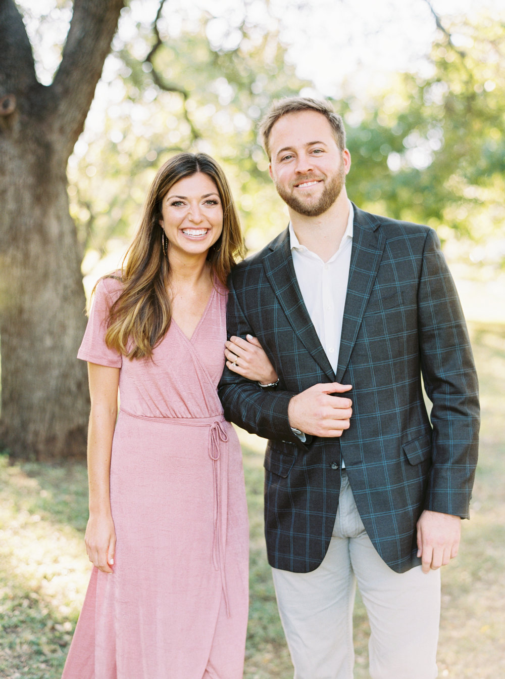 Engagement Session Outfits-133.jpg