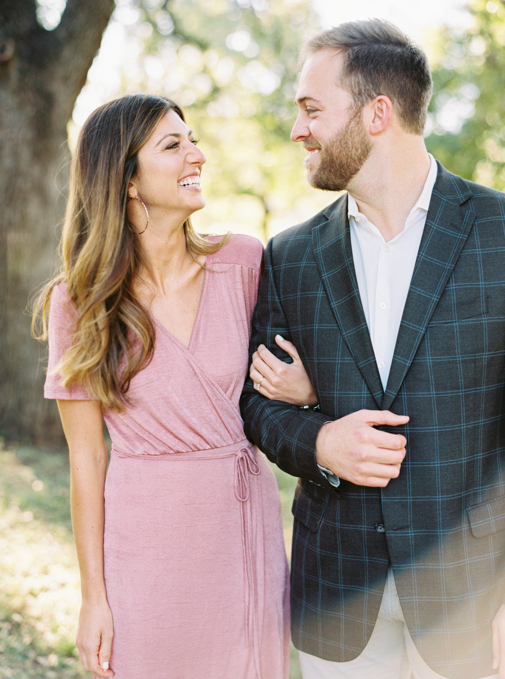 Engagement Session Outfits-134.jpg