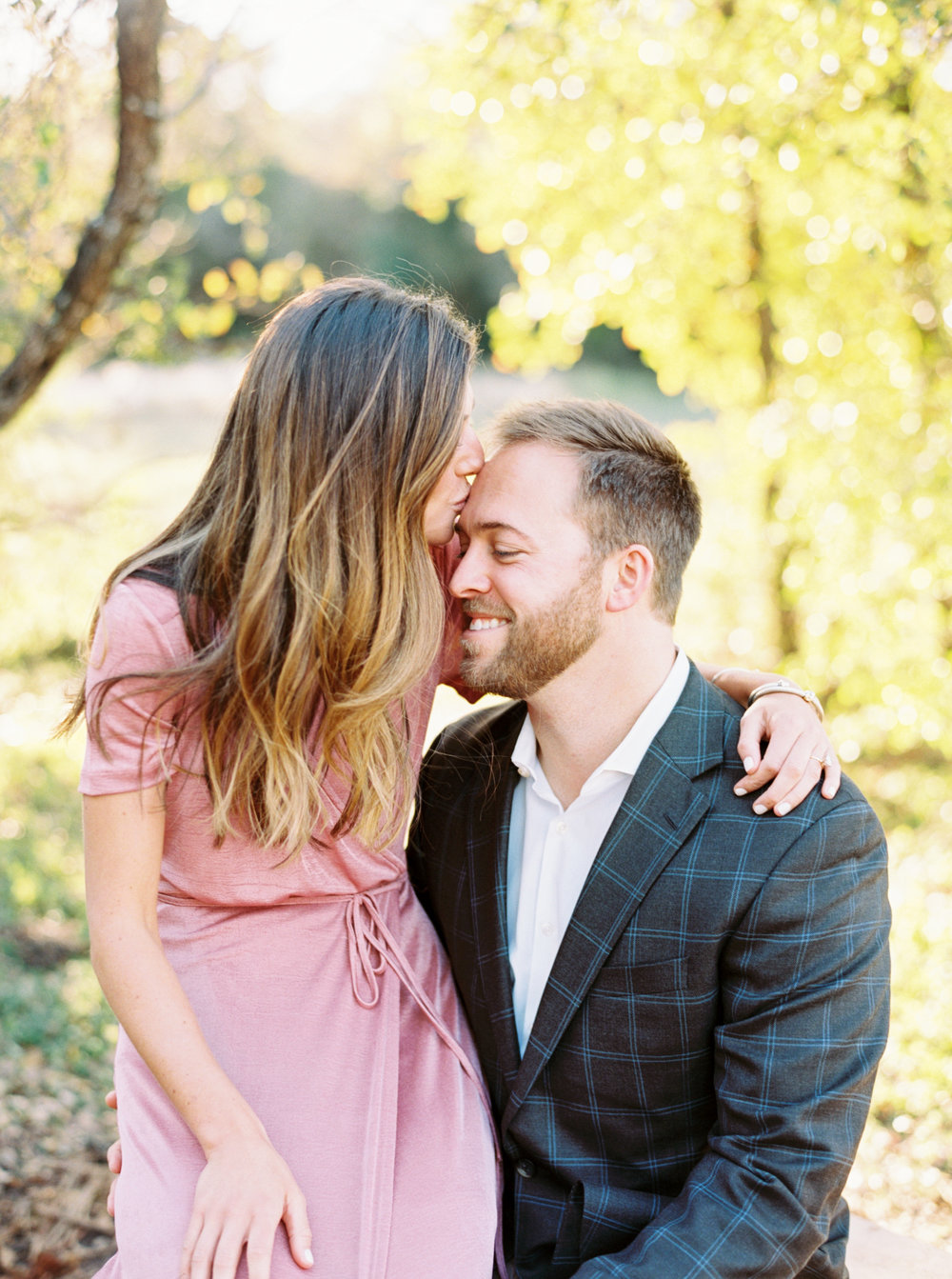 Engagement Session Outfits-139.jpg