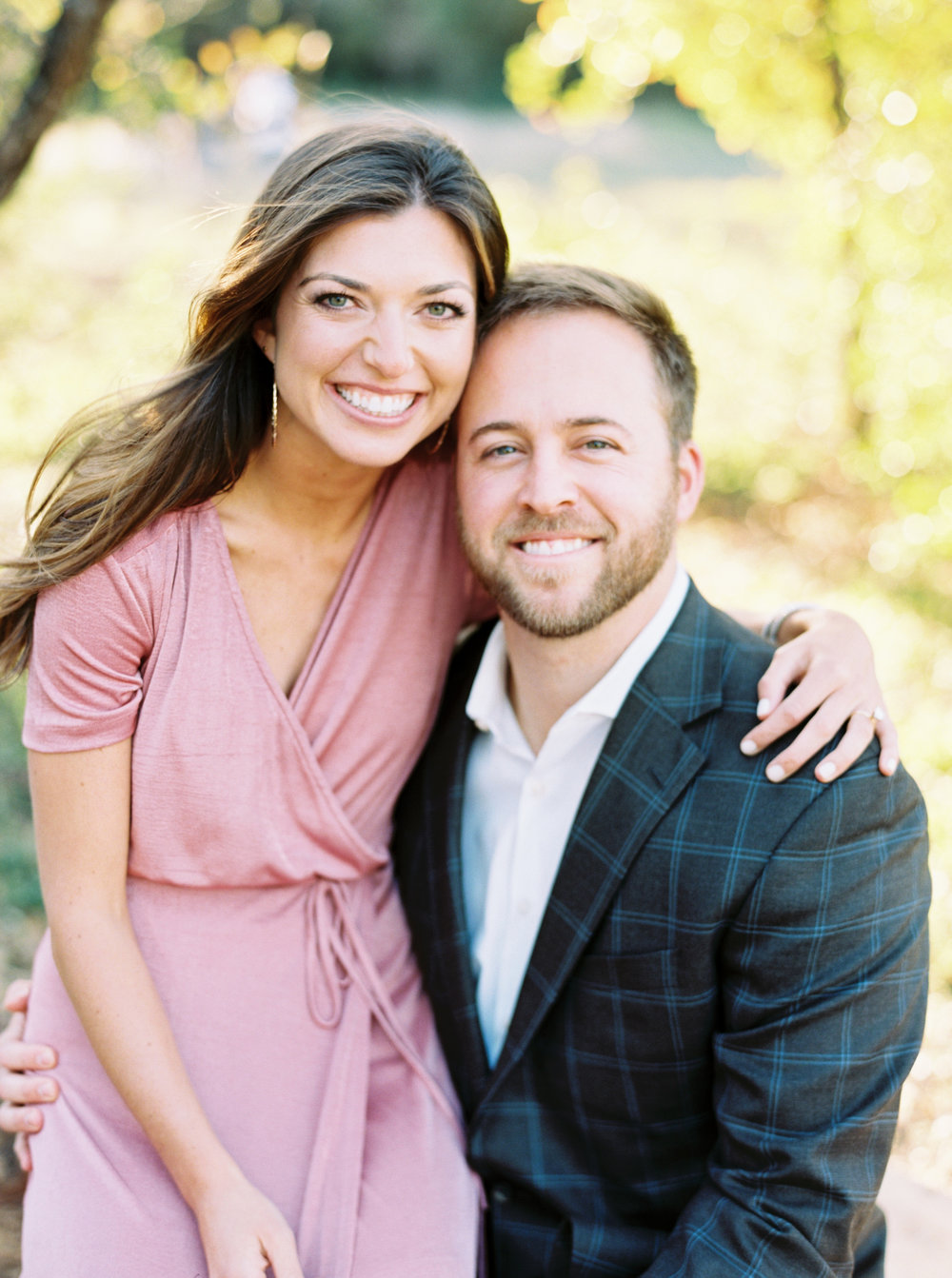 Engagement Session Outfits-141.jpg