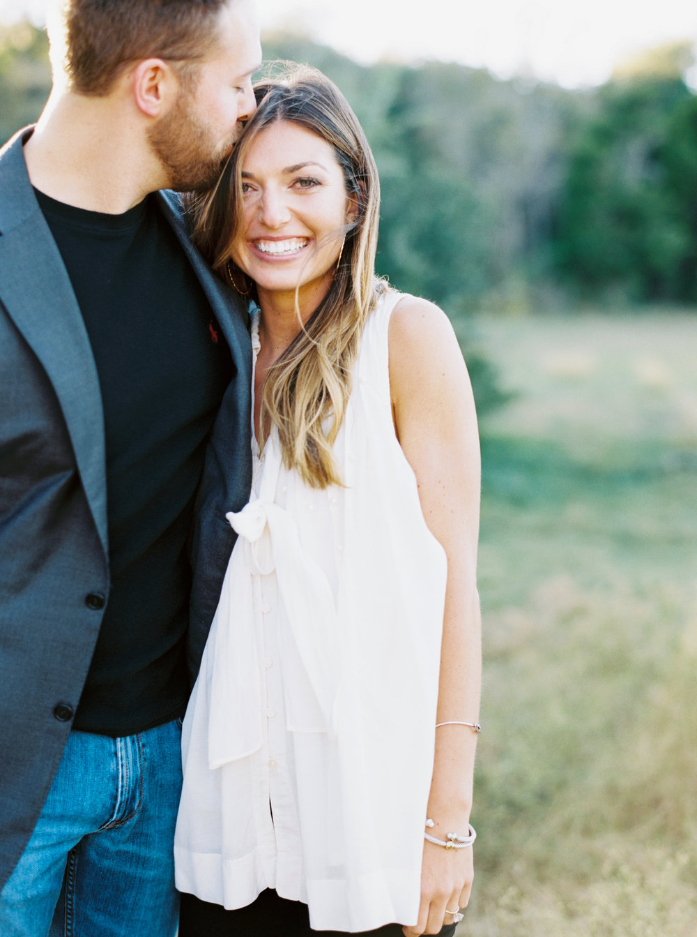 Engagement Session Outfits-143.jpg