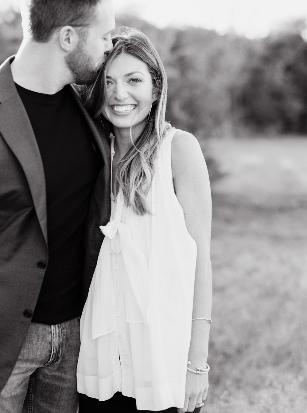 Engagement Session Outfits-144.jpg