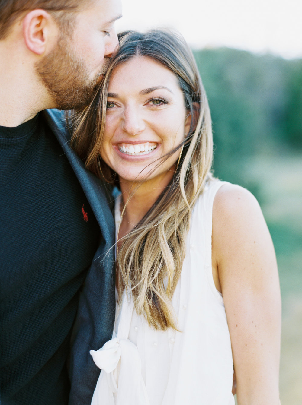 Engagement Session Outfits-145.jpg